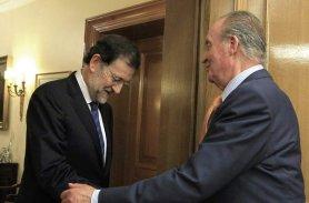 El-rey-Juan-Carlos-saluda-al-p_54240445948_53389389549_600_396