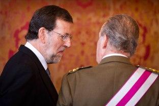 espana-salarios-empresas-publicas