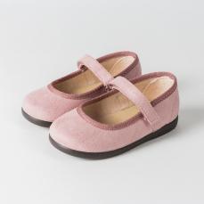 zapato-de-nina-cisne