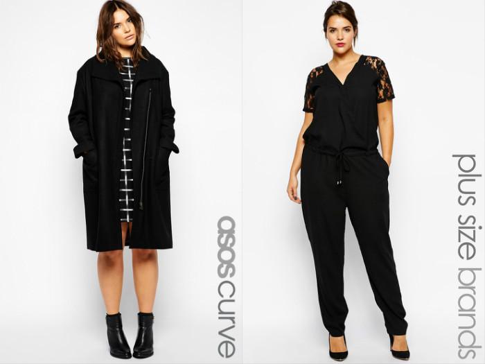 e28421b822 Una de las tiendas online que más me están gustando últimamente es New  Look. Tiene ropa muy actual