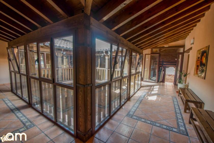 Alcaraz-Casa-de-la-Vicaria-37