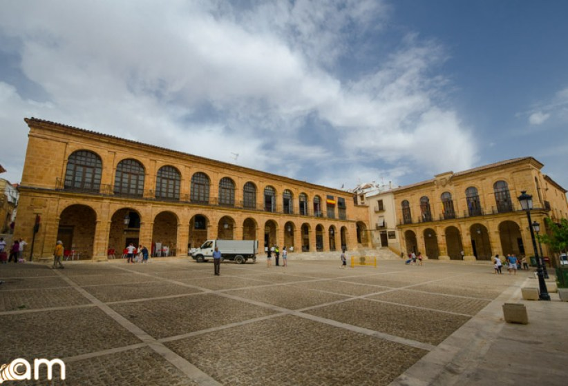 Alcaraz-Plaza-Mayor-06