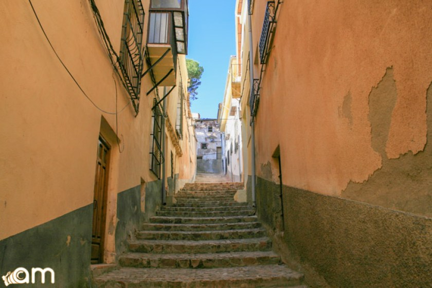 Alcaraz-Calles-15907-2