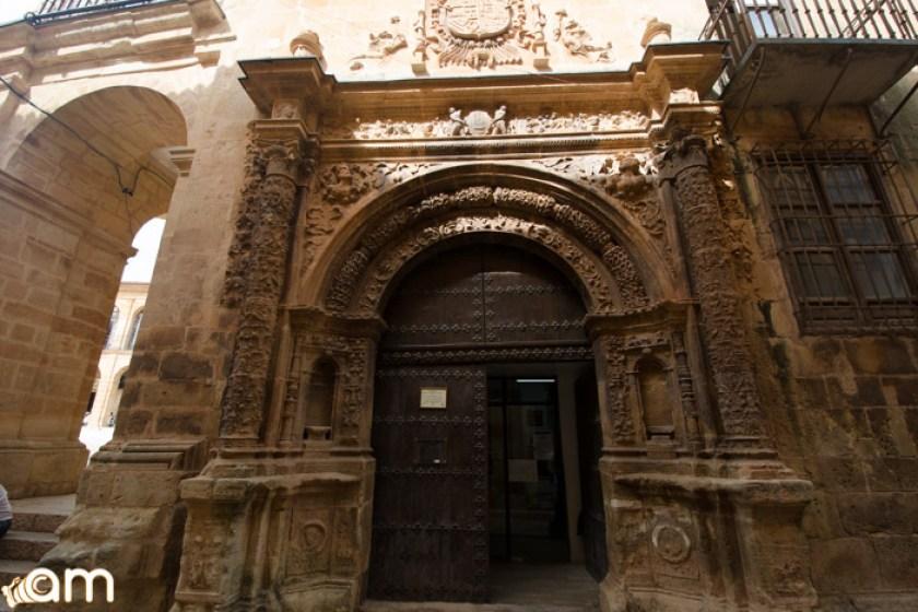 Alcaraz-Puerta-Aduana-79