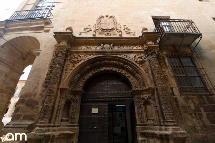 Alcaraz-Puerta-Aduana-80