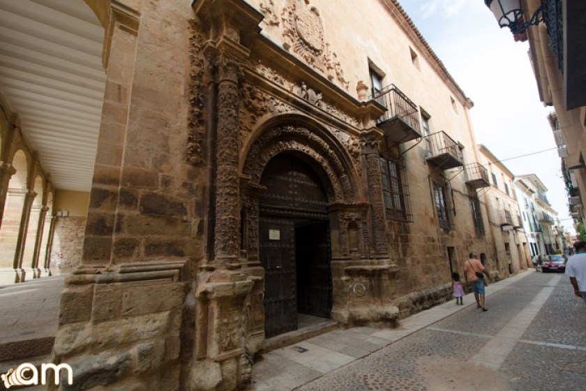 Alcaraz-Puerta-Aduana-82