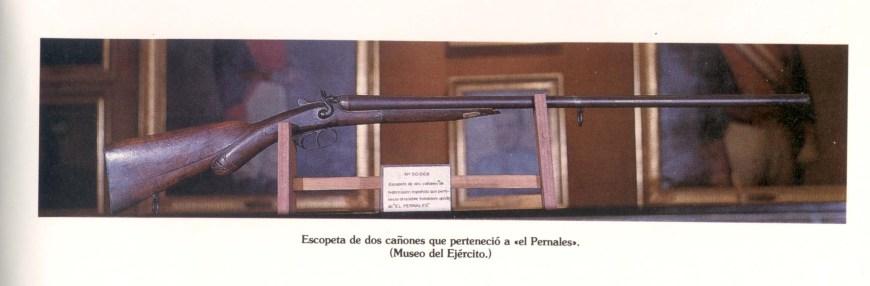 Escopeta del Pernales-6-00034 copia