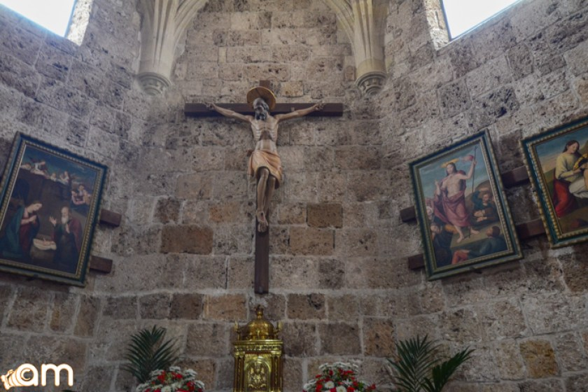 Altar-Mayor-Iglesia-Letur-55