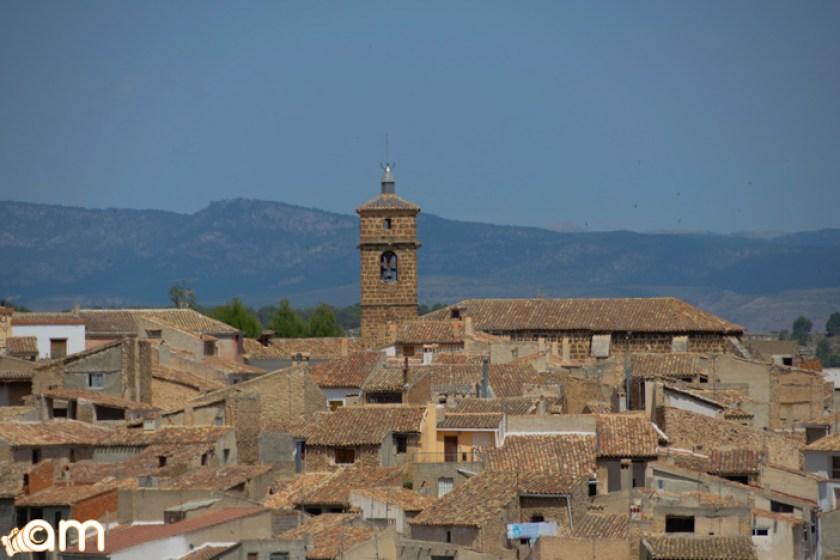 Vistas-Pueblo-Letur-210