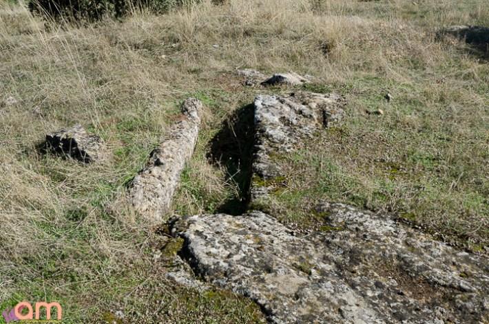 Cortijo-El-Santo-Tumbas-56