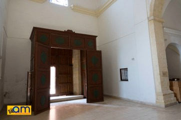 Alcaraz-Iglesia-San-Miguel-13