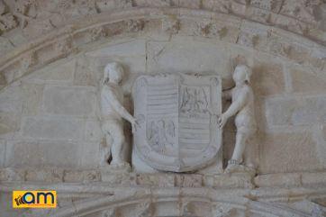 Alcaraz-Iglesia-San-Miguel-19