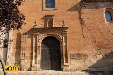 Alcaraz-Iglesia-San-Miguel-2