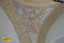 Alcaraz-Iglesia-San-Miguel-54