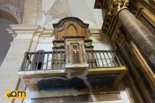 Alcaraz-Iglesia-San-Miguel-61