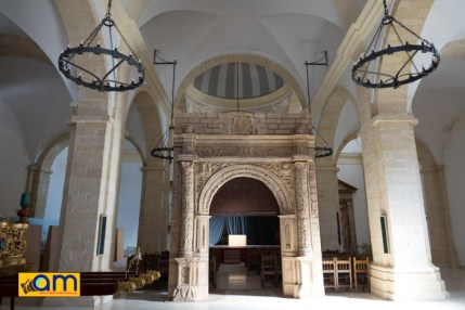 Alcaraz-Iglesia-San-Miguel-7