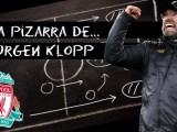 Jürgen Klopp y el Liverpool 2018-19. Cabecera