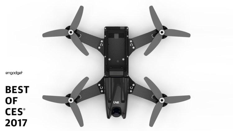 robot-drone-uvify-1600