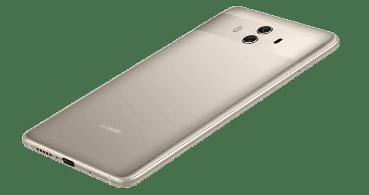 Huawei-Mate-10-2