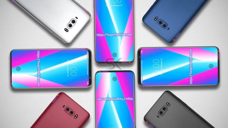 LG-V40-concept-design-1-1600x900