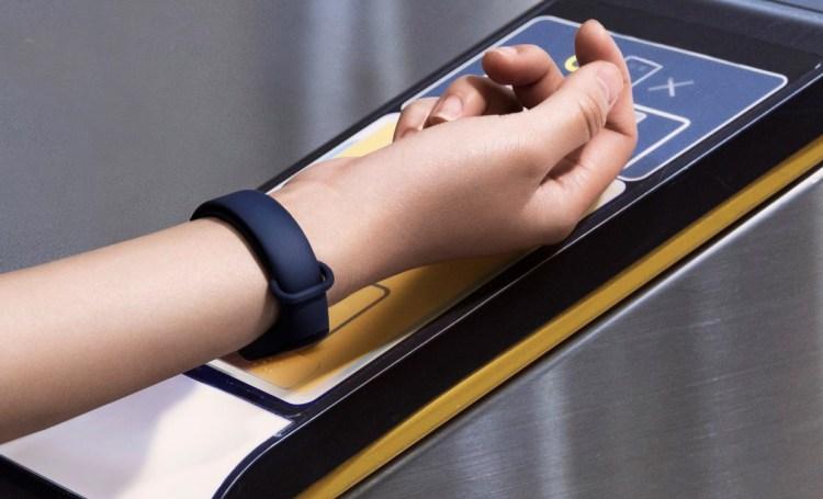 Xiaomi-Mi-Band-3-oficial-2