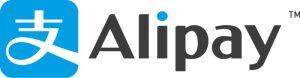 Alipay-800x208