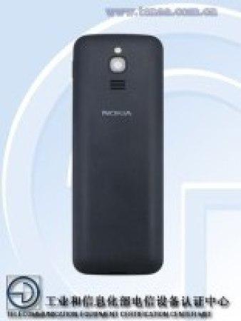 Nokia-8110-4G-1jpg