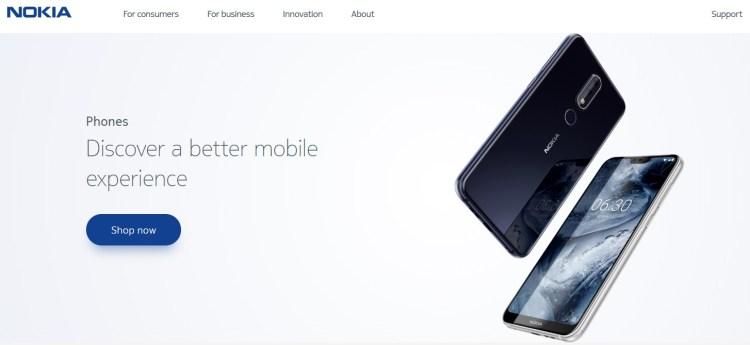 Nokia-X6-global-launch