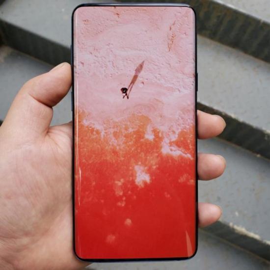 Samsung-Beyond-prototipo-del-Galaxy-S10-700x700