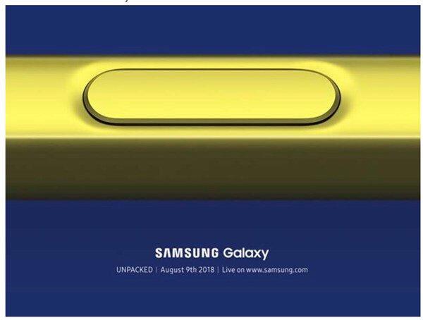 galaxy-note-9-stylus-boton