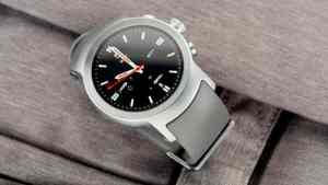 lg-watch-sport_mqkb.640