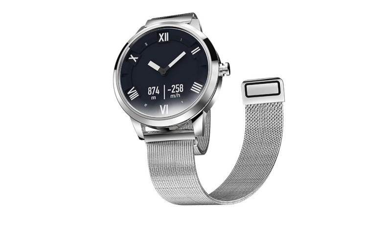 lenovo- watch-x-d