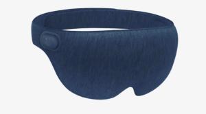 Aspecto-gafas-xiaomi