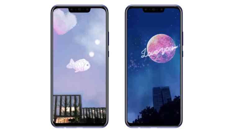 Huawei-Nova-3i-Featured-Image-Front-02
