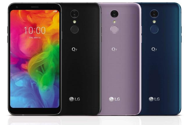 LG-Q7_1
