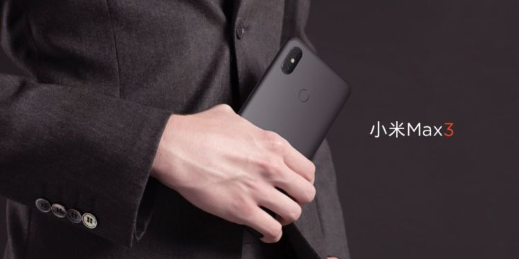 Xiaomi-Mi-Max-3-Black-Stone