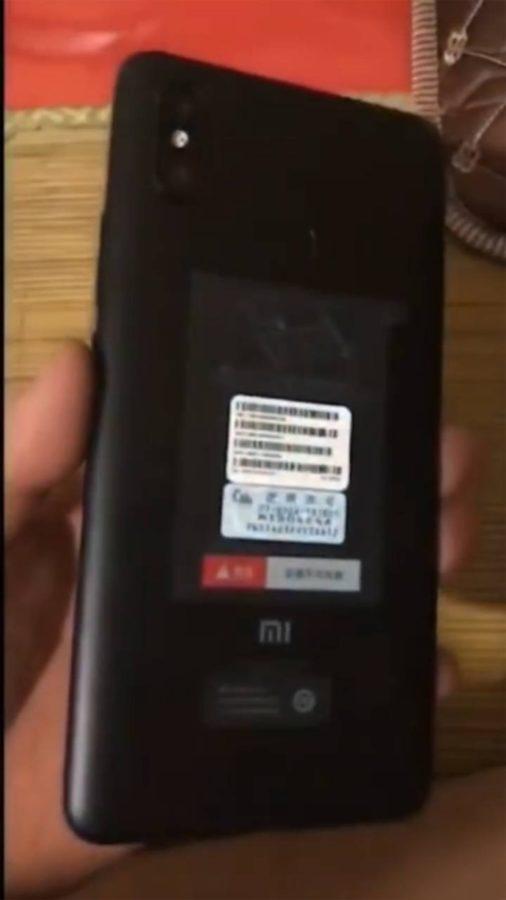 Xiaomi-Mi-Max-3-trasera
