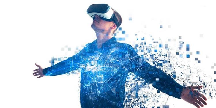 diplomado-en-realidad-virtual-virtual