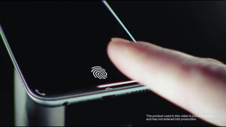 in-screen-fingerprint-sensor-2-1068x601