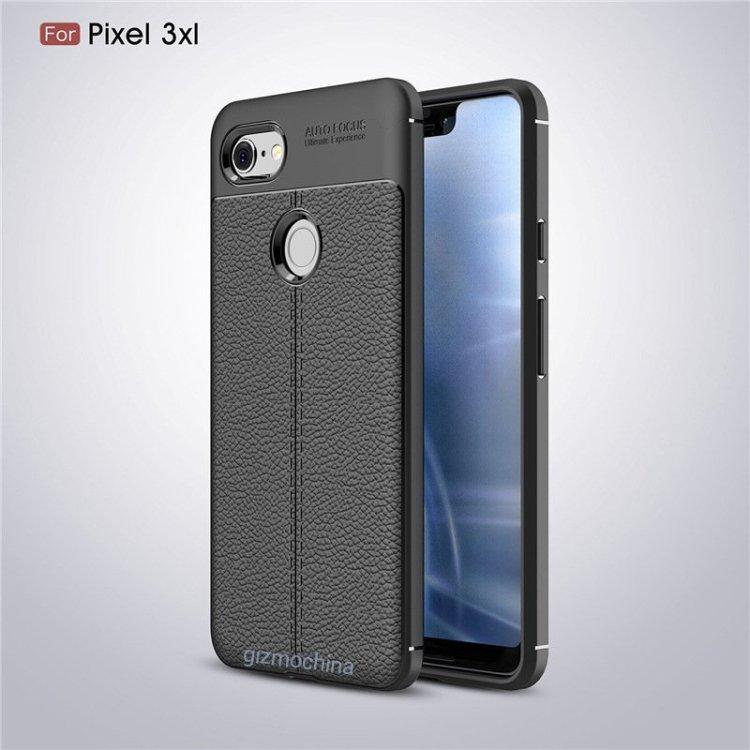 pixel-3-xl-case