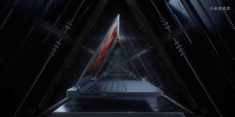 xiaomi-notebook-gamer