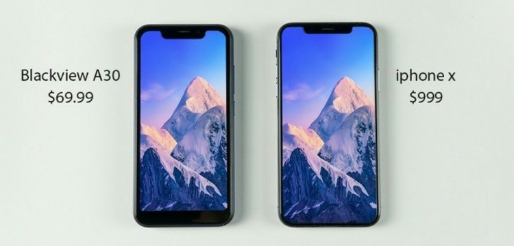 Blackview-A-clon-iPhone-X-730x350-1024x491