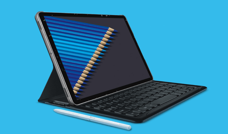 Galaxy-Tab-S4-official