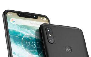 Motorola-One-Power-800-x-500-696x435
