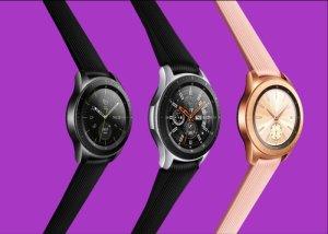 Samsung-Galaxy-Watch-1-700x500