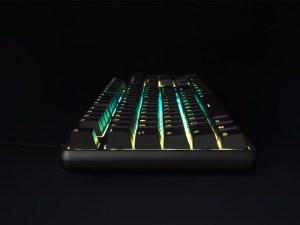 Xiaomi-Mi-Game-Keyboard-03