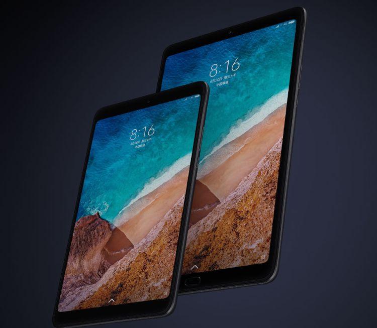 Xiaomi-Mi-Pad-4-Mi-Pad-4-Plus