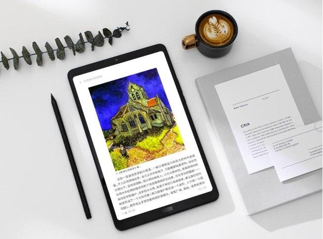 Xiaomi-Mi-Pad-4-Plus-1
