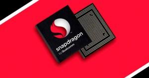 qualcomm-snapdragon-wear-3100