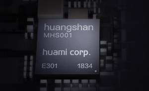 Huami-Huangshan-No.-1